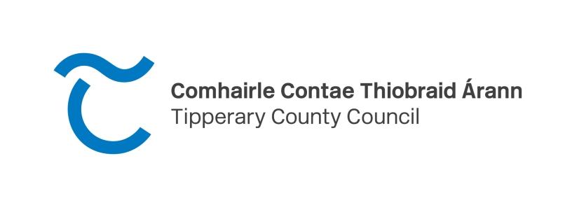 TipperaryCC.Logo